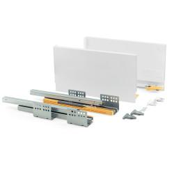 Cassetto esterno Concept 30...
